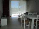 Departamento en La Barra Manantiales. Punta For Sale 1294624