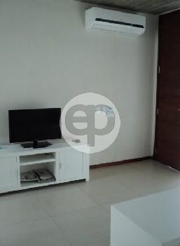 Departamento en La Barra Manantiales. Punta For Sale 1294626