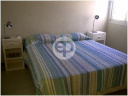 Departamento en La Barra Manantiales. Punta For Sale 1294629