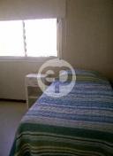 Departamento en La Barra Manantiales. Punta For Sale 1294630