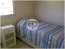 Departamento en La Barra Manantiales. Punta For Sale 1294631