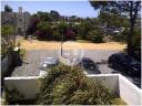 Departamento en La Barra Manantiales. Punta For Sale 1294638