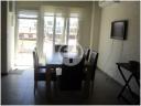 Departamento en La Barra Manantiales. Punta For Sale 1295085