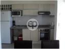 Departamento en La Barra Manantiales. Punta For Sale 1295087