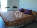Departamento en La Barra Manantiales. Punta For Sale 1295089