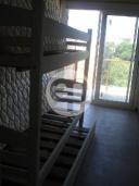 Departamento en La Barra Manantiales. Punta For Sale 1295090
