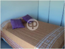 Departamento en La Barra Manantiales. Punta For Sale 1295092