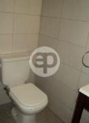 Departamento en La Barra Manantiales. Punta For Sale 1295093