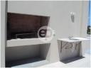 Departamento en La Barra Manantiales. Punta For Sale 1295095