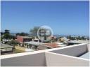 Departamento en La Barra Manantiales. Punta For Sale 1295096