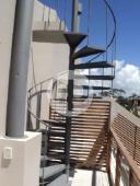 Departamento en La Barra Manantiales. Punta For Sale 1295097