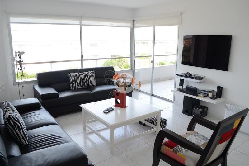 Departamento en La Barra Montoya. Punta For Sale 1290309
