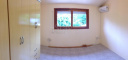 Departamento en Maldonado Centro. Punta For Sale 191131