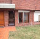 Departamento en Maldonado Centro. Punta For Sale 191137