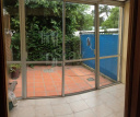 Departamento en Maldonado Centro. Punta For Sale 191139