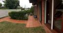 Departamento en Maldonado Centro. Punta For Sale 191141
