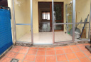 Departamento en Maldonado Centro. Punta For Sale 191142