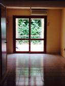 Departamento en Maldonado Centro. Punta For Sale 191143