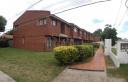 Departamento en Maldonado Centro. Punta For Sale 191144