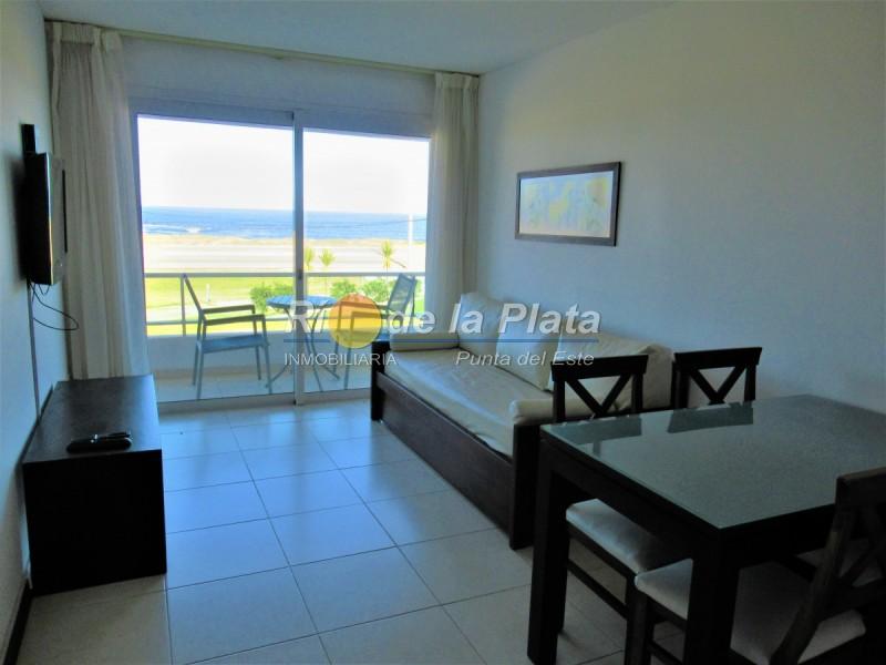 Departamento en Pinares. Punta For Sale 1352830