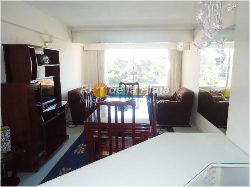 Departamento en Pinares. Punta For Sale 1345043
