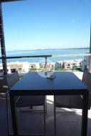 Departamento en Punta Ballena. Punta For Sale 1290984
