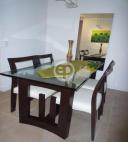 Departamento en Punta Ballena. Punta For Sale 1290985