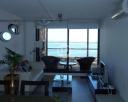 Departamento en Punta Ballena. Punta For Sale 1290986