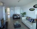 Departamento en Punta Ballena. Punta For Sale 1290987