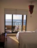 Departamento en Punta Ballena. Punta For Sale 1290990