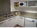 Departamento en Punta Ballena. Punta For Sale 1290991