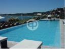 Departamento en Punta Ballena. Punta For Sale 1290992