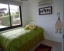Departamento en Punta Ballena. Punta For Sale 1290995