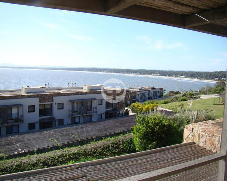 Departamento en Punta Ballena. Punta For Sale 1292562