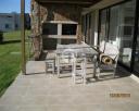 Departamento en Punta Ballena. Punta For Sale 1289378