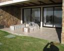 Departamento en Punta Ballena. Punta For Sale 1289379