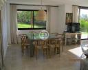 Departamento en Punta Ballena. Punta For Sale 1289380