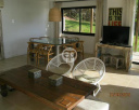 Departamento en Punta Ballena. Punta For Sale 1289382