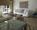 Departamento en Punta Ballena. Punta For Sale 1289383