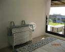 Departamento en Punta Ballena. Punta For Sale 1289384
