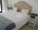 Departamento en Punta Ballena. Punta For Sale 1289385