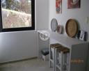 Departamento en Punta Ballena. Punta For Sale 1289393