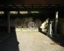 Departamento en Punta Ballena. Punta For Sale 1289400