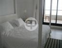 Departamento en Punta Ballena. Punta For Sale 1291741