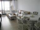 Departamento en Punta Ballena. Punta For Sale 1291745