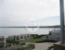 Departamento en Punta Ballena. Punta For Sale 1291746