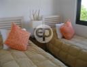 Departamento en Punta Ballena. Punta For Sale 1291747