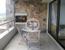Departamento en Punta Ballena. Punta For Sale 1291749
