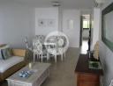 Departamento en Punta Ballena. Punta For Sale 1291750