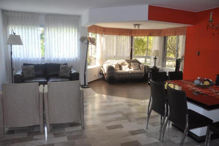 Departamento en Punta Del Este. Punta For Sale 1294405